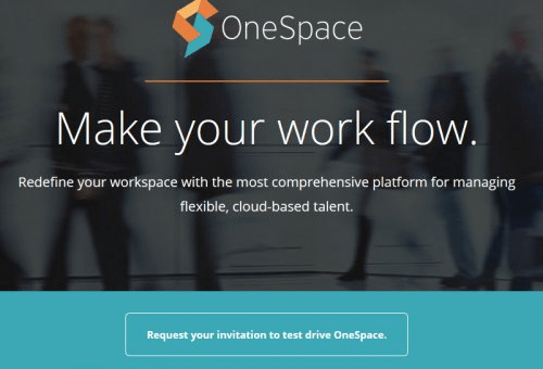 Online Jobs from Home Without any Investment - OneSpace