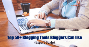 Blogging-Tools-Bloggers