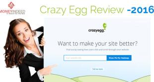 CrazyEggReview-