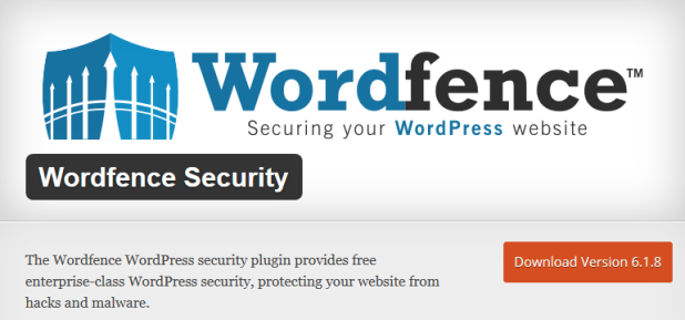 best WordPress plugins for 2016, must have WordPress plugins, essential WordPress plugins