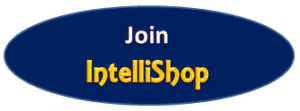 Join-as-a-Mystery-Shopper
