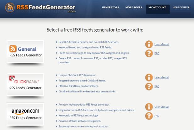 rssfeedsgenerator.com