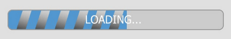 Website Page Loading Time