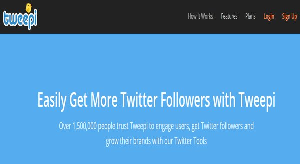twitter tool to unfollow inactive accounts