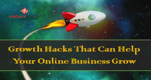 growth-hacks-that-can-help-your-online-business-grow-www-emoneyindeed-com