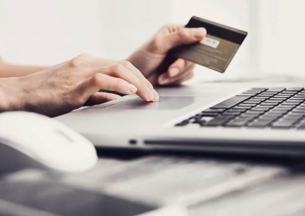 Steps That Can Help New e-Commerce Companies to Start Making Money