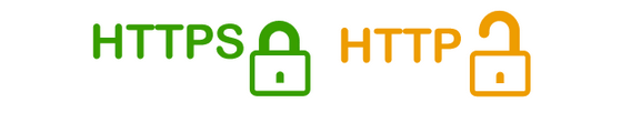 HTTP vs HTTPS - What Is the Difference & Importance