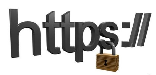 How to Switch to HTTPS