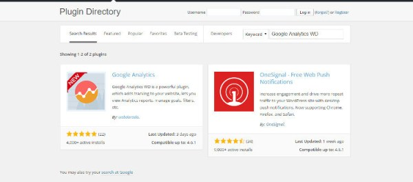 Why Is Google Analytics Important for Your WordPress Website