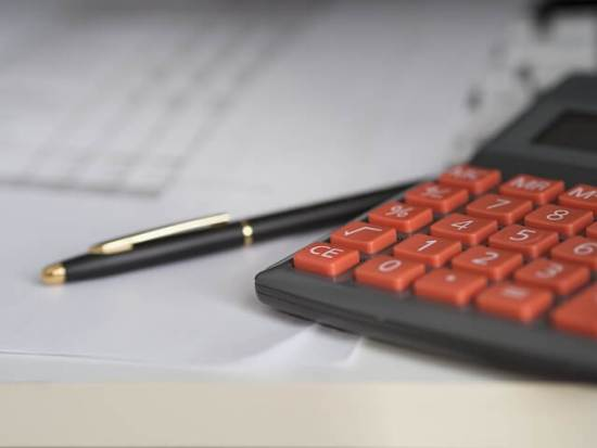 How to Become an Accountant