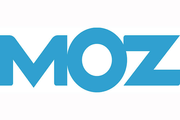 Moz Domain Authority, Moz Page Authority, MozRank and MozTrust