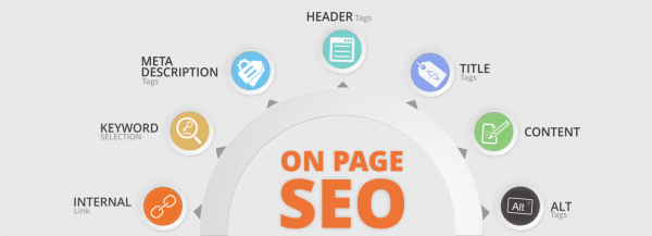14 Powerful On-Page SEO Optimization Tips for 2017 and Beyond