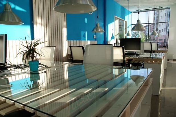 Here are a Few Tips on What You Should Look Out for in Your New Office Space