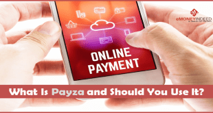 What is Payza and Should You Use It