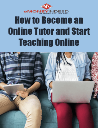 How to Become an Online Tutor and Start Teaching Online Today