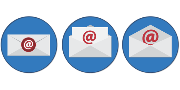 Things to Check Before You Send Your Daily Emails