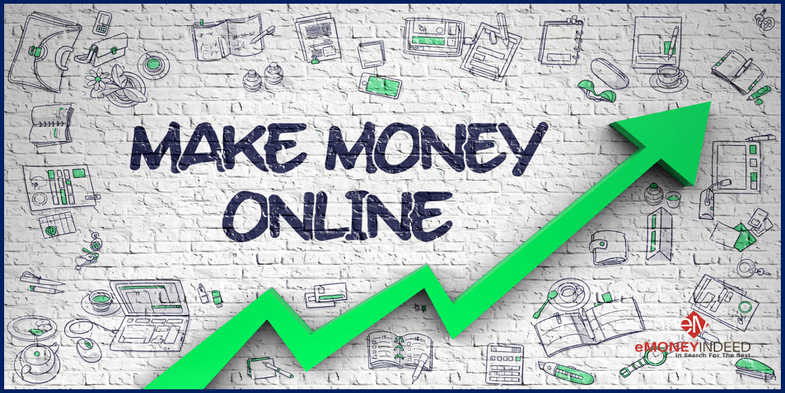 Sick of Your Day Job You Need to Learn How to Make Money Online