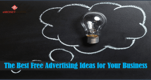 The Best Free Advertising Ideas for Your Business