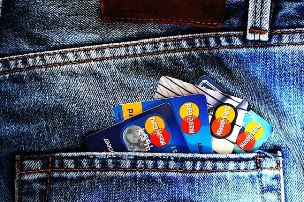 Ways to Use a Credit Card Sensibly – Tips and Advice