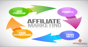 Affiliate Marketing Opportunities That Will Help You Monetize Your Blog