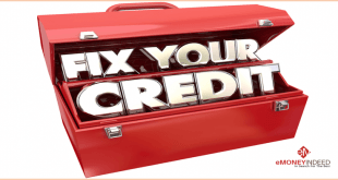 Need a Quick Credit Fix Heres What To Start