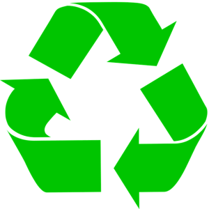 earn money recycling