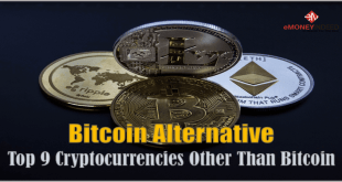 Bitcoin Alternativen