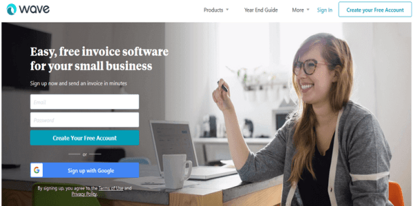 Send_professional_invoices_for_free—invoice_by_wave