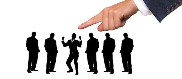 recruitment consultant, job placement agencies, job recruitment, placement agencies, hiring agencies, employment recruiters, recruitment sites, best recruitment agencies