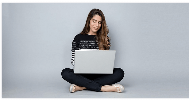 Tips to Become an Expert Blogger