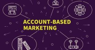 Account Based Marketing Tactics