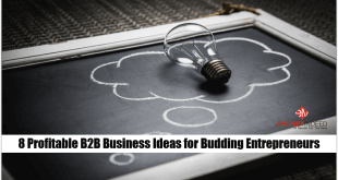 b2b business ideas