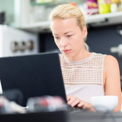 Paradigm Shifts That Can Make or Break a Freelance Career