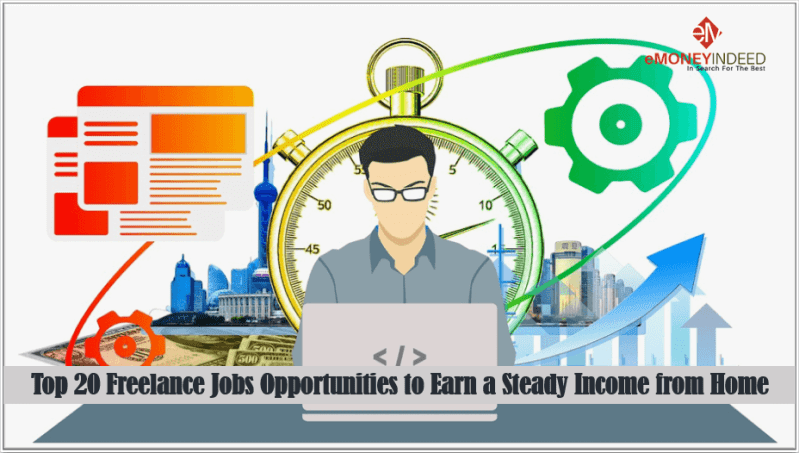 Best-Freelance-Jobs-Opportunities
