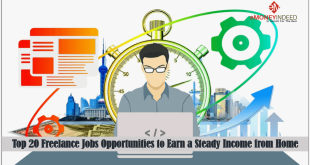 Best-Freelance-Jobs-Opportunities
