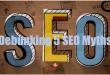 Debunking SEO Myths