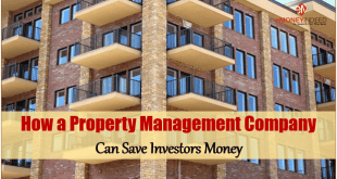 Property Management Company