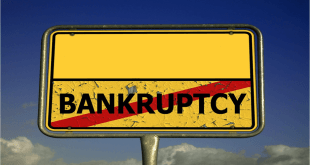 Does-Bankruptcy-Ruin-Your-Life-Forever