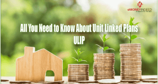 Unit-Linked-Insurance-Plans