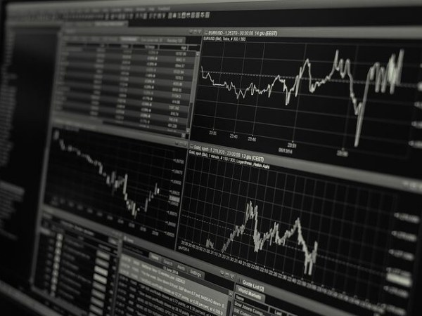 Stock Investment and Trade Ideas