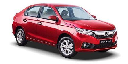 Indias second-hand car market