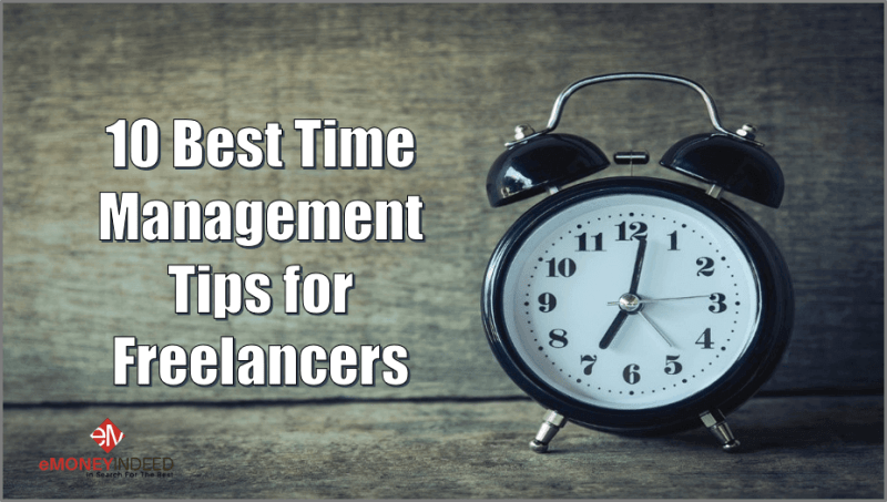Time-Management-Tips-for-Freelancers