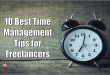 Time-Management-Tips-for-Freelancers