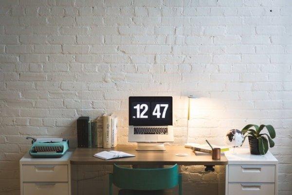 managing time as a freelancer