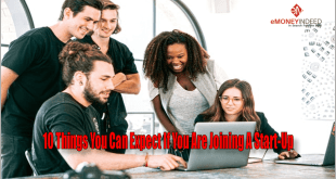 Things-You-Can-Expect-If-You-Are-Joining-A-Start-Up
