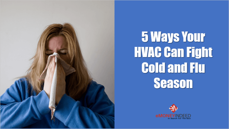Ways-Your-HVAC-Can-Fight-Cold-and-Flu-Season