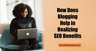 Benefits-of-Blogging-for-SEO-Success