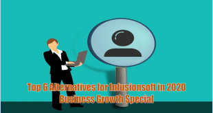 Alternatives-for-Infusionsoft
