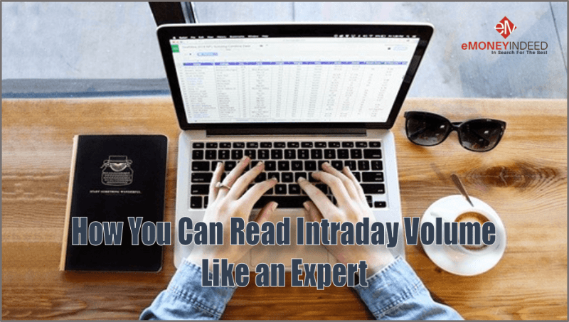 How-to-Read-Intraday-Volume
