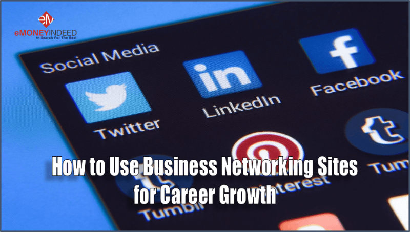 How-to-Use-Business-Networking-Sites-to-Grow-Your-Career